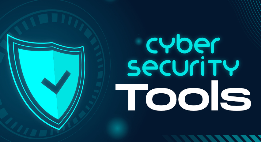 Top Free Cybersecurity Tools 2021