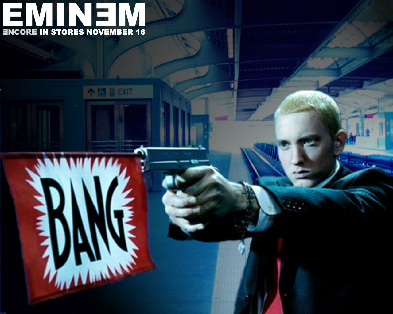 Beyonce Quotes Wallpaper Eminem Wallpapers Best Hd Desktop Wallpaper
