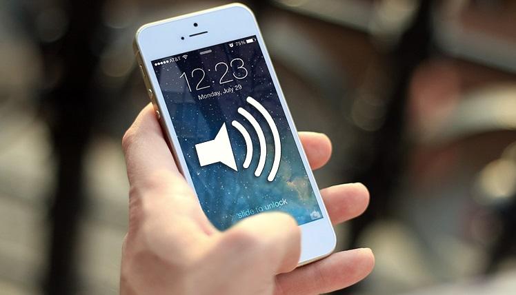 كيفية رفع صوت الموبايل وتحسين الصوت بنفس الجودة