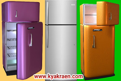 Refrigerator kharidte samay agar aap in 6 baton ka khyal rakhe toa.Refrigerator 6 tips in hindi.Refrigerator cooling tips in hindi.
