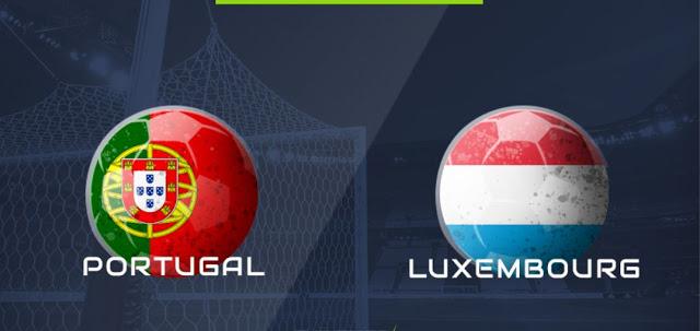 التصفيات المؤهلة ليورو 2020,تصفيات يورو 2020,البرتغال,يورو 2020,مباراة البرتغال وصربيا,مباراة البرتغال اليوم,تصفيات امم اوروبا 2020,البرتغال وصربيا,مباريات اليوم,البرتغال وصربيا بث مباشر,البرتغال وصربيا مباشر,بث مباشر,بث مباشر مباريات اليوم