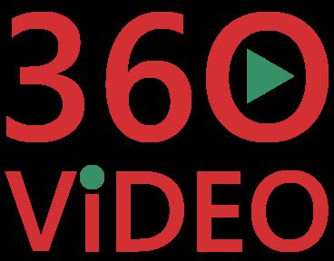 360 Videographer NYC