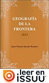 http://issuu.com/juanmajurado/docs/geograf__a_de_la_frontera_2013