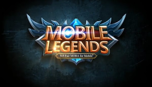 Mobile Legends Patch Notes 1.2.38 (12/2017)