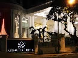 Lowongan Kerja D3 S1 Adimulia Hotel Medan April 2021 Lowongan Kerja Medan Terbaru Tahun 2021
