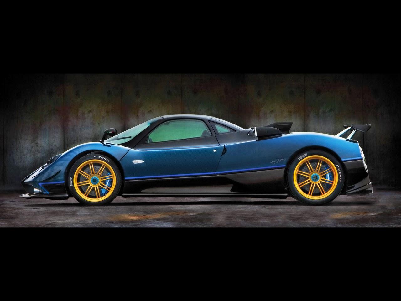10+ 3D Wallpapers Car Sport Desktop Download Free Best Top