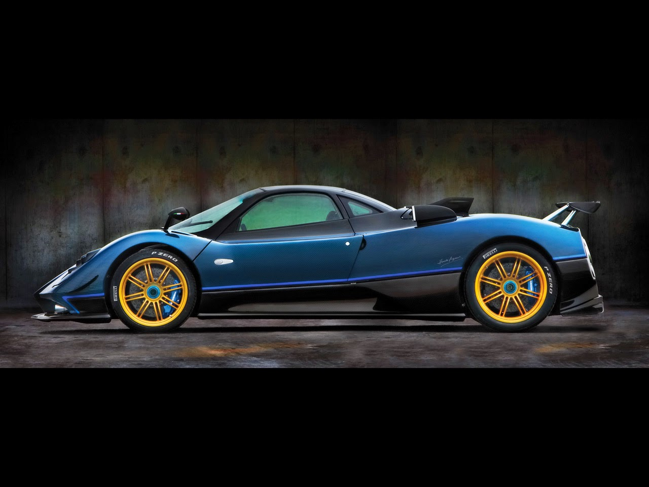 Sport Cars Wallpaper For Iphone 7: 10+ 3D Wallpapers Car Sport Desktop Download Free Best Top
