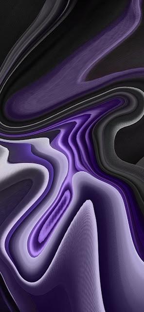 cute 4k wallpaper images hd iphone se wallpaper  free