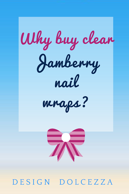 why-buy-clear-nail-wraps