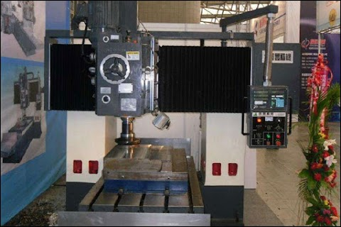 Three commonly used compensation methods for CNC machining and mold machining