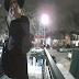 שאקירענד: צערודערטע פארשוין גייט ארום לעקן הייזער!