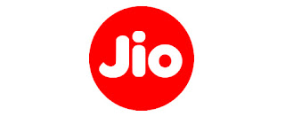Urgent Requirement ITI Candidates In Reliance Jio Infocomm Ltd, Kanpur, UP