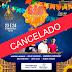 Após o Blog Macajuba 24h apresentar a recomendação do Ministério Público, Prefeitura de Macajuba cancela a realização da live