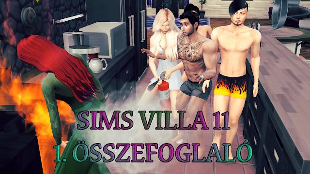 https://simsvillaug.blogspot.com/2018/11/sims-villa-11-1osszefoglalo-2resz.html