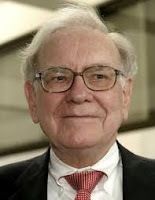 – Two Life Changing Books That Changed the Life of Warren Buffett