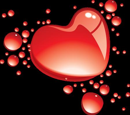 valentines-clipart