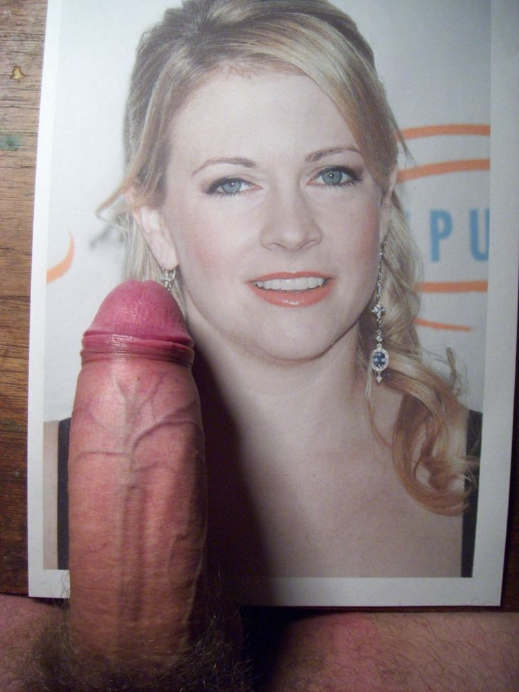 fergie nude pictures