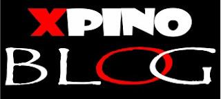 xpinoblog