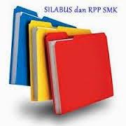RPP Silabus matematika SMK Seni/Pariwisata