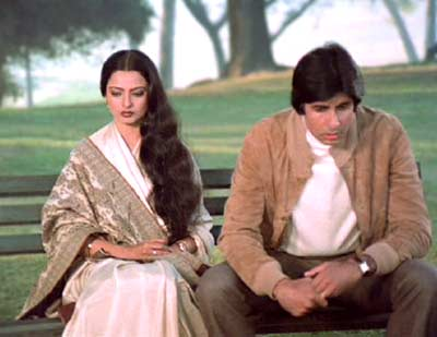 Ante Have Sambandho Ma Thak Naam Ni Prakriya No Umero Thayo Gujarati Kavita By Naresh K. Dodia