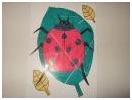 「絵ハガキで簡単、手作りパズルのすすめ」 コドモンテ モンテッソーリ 食育 子育て