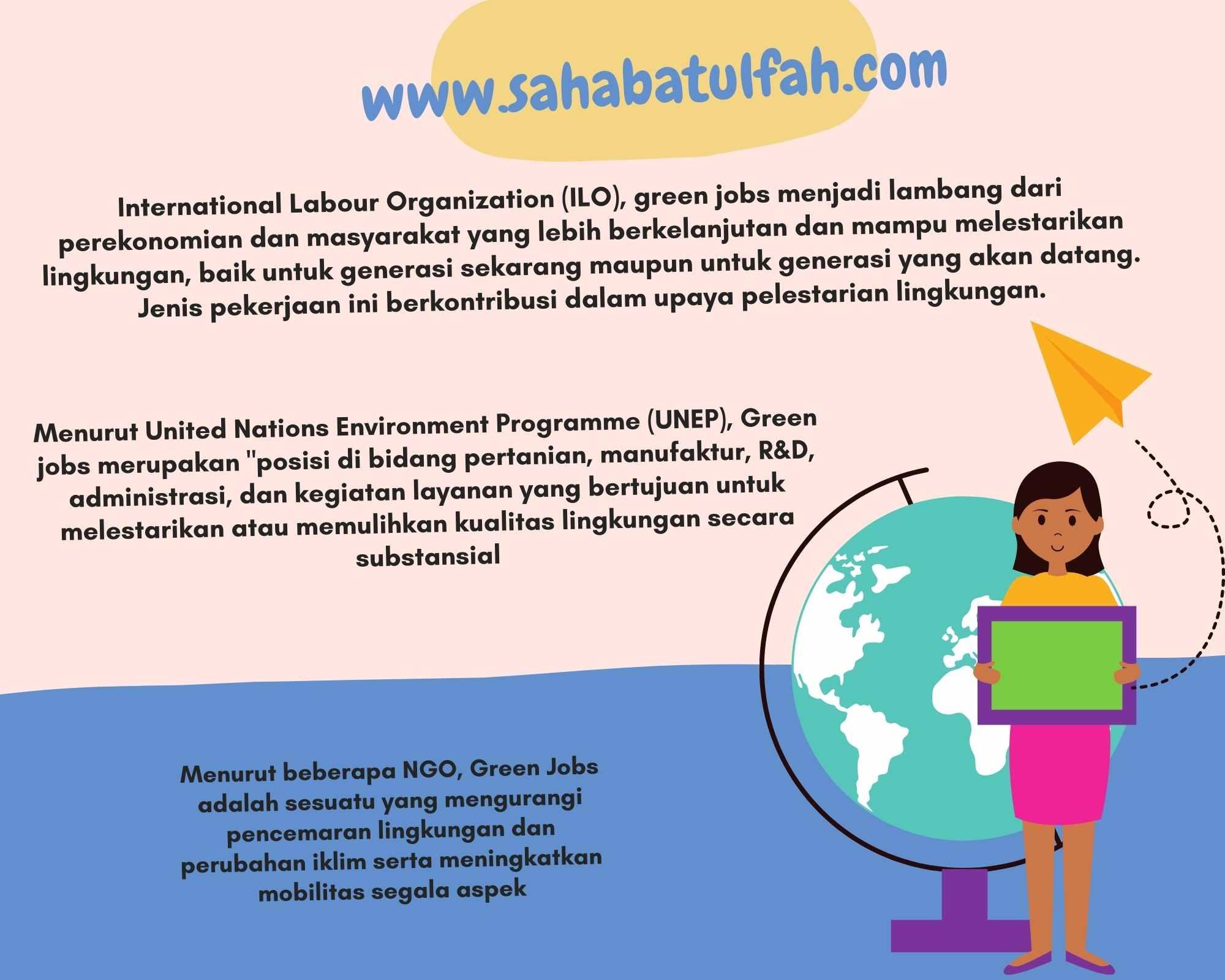 Definisi-Green-Jobs