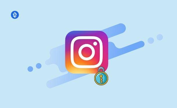 Cara Mengamankan Akun Instagram