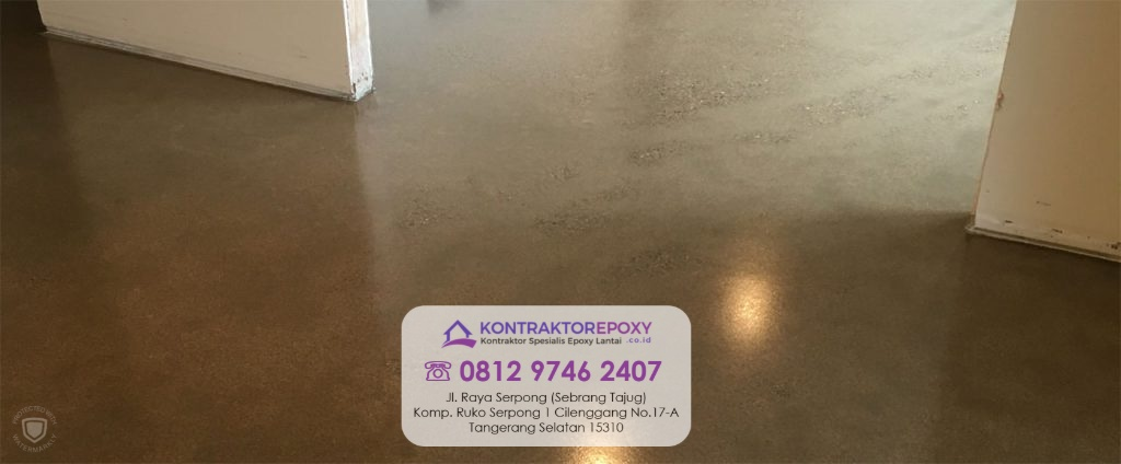 epoxy%2Bpolished%2Bconcrete%2B19