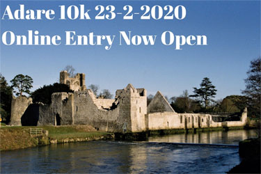 https://munsterrunning.blogspot.com/2019/10/notice-adare-10k-road-race-colimerick.html