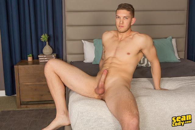 Sean Cody - Kasey