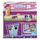 Littlest Pet Shop Keep Me Pack Pet Playhouse Lady Lake (#No#) Pet