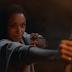 PlayStation 5 (PS5): Sony divulga primeiro comercial em vídeo do console