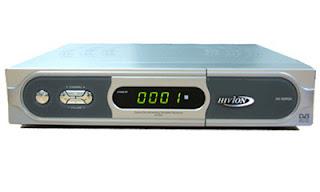 update-Condor-CH-9090X-USB