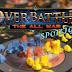 OverBattle: The All War Kickstarter Spotlight