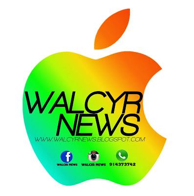 Agora as músicas do portal Walcyr-News já não têm intro...