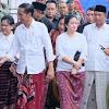 Jokowi Anjurkan Sarungan Sebulan, Tanggapan Fadli Zon Nyelekit Banget