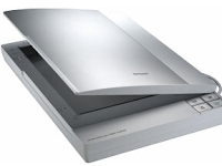 Epson Perfection V100 Driver Download - Windows, Mac