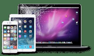 Mobile Phones Repairing, Unlocking, iCloud Unlocking, iPhone Factory Unlocking in Sri Lanka