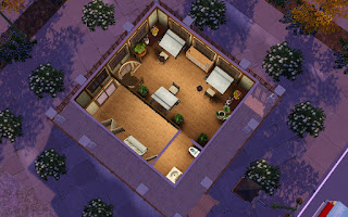 Screenshot-23.jpg