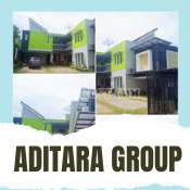 aditara Group