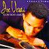 Joe Veras - El hombre de tu vida (1996)