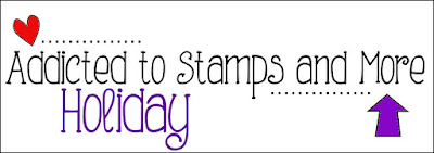 http://addictedtostamps-challenge.blogspot.in/2016/09/challenge-213-holiday.html