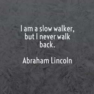 abraham lincoln speeches, abraham lincoln quotes internet, abraham lincoln quotes leadership, abraham lincoln quotes on leadership