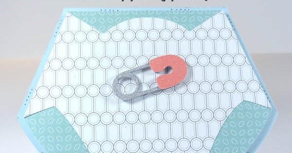 561+ Baby Paper Cut Svg – SVG Bundles