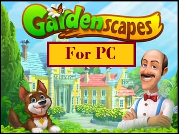 Gamescapes for PC Download