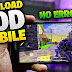 How To Download Call Of Duty Mobile APK+OBB Download For Android