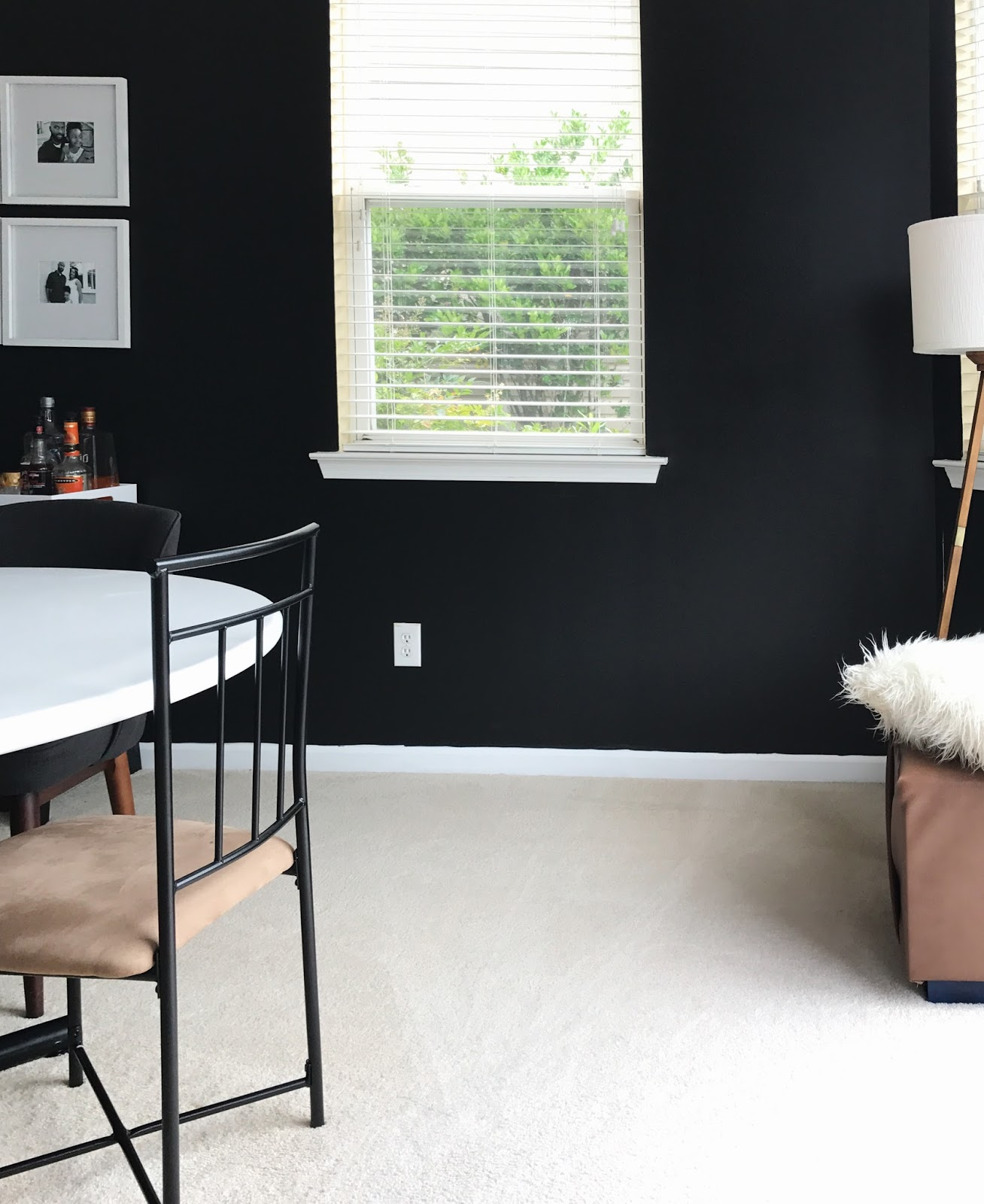 How To Keep Dining Room Carpet Clean 28 Images