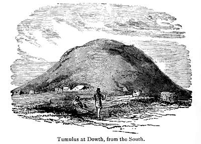 Dowth