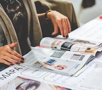 Pengertian Marketing Tools, Tipe, dan Digital Marketing Tools