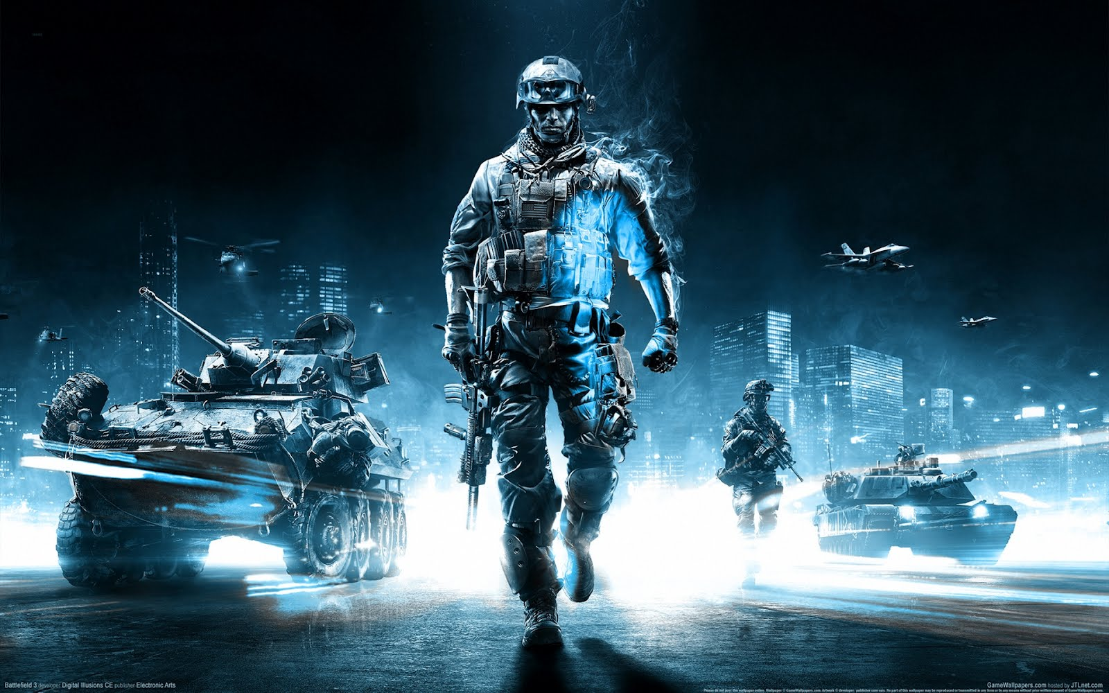 Free games wallpaper wallpaper gallery - Best wallpaper for pc gaming ...